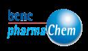 bene pharmaChem